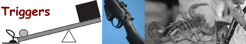 triggers-banner.jpg
