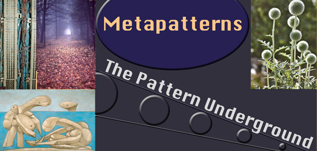 FB-metapatternsbanner4c.jpg
