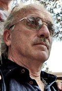Jeff-avatar8.tif